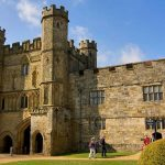 battle-of-hastings-hero-gatehouse
