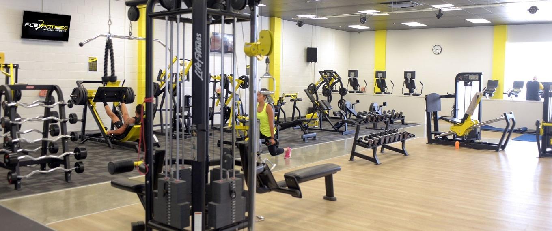 hastings fitness