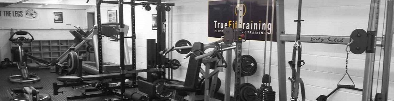 True Fit Training
