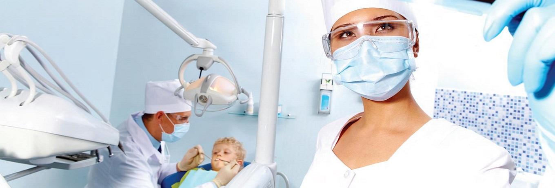 Tonbridge Dental Centre